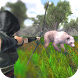 Archery Master Animal Hunter by Gaming Rivals