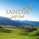 Sandia Golf Club by Best Approach