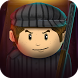 Silly Escape by Blacksprite Games