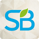 Sustainable Brands 2015 by Boyoz.com