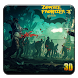 Guide For Zombie Frontier 3