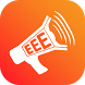 talkeees (Beta) by ForgetSutra Technologies Pvt. Ltd.