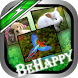 BeHappy Gallery by Silva Electronic Games
