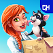 Dr. Cares - Pet Rescue 911 by GameHouse