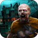 Zombie Front Mission Zombies by Games Valley 3D