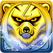 Snow Temple Run by IGame Studios