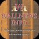 WallNews - события Украины by inAspect