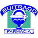 Farmacia Buitrago by IPK Sistemas e-commerce, S.L.
