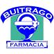 Farmacia Buitrago