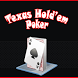 Texas Hold'em Poker - Free by John Rouda