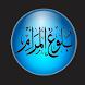 محمد العثيمين الشرح المختصر لبلوغ المرام