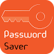 Password Saver by Efesto App