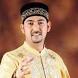Ceramah Ustadz Ahmad Al Habsyi by Lusi Wolu Dev
