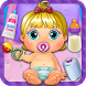 Sweet Baby Daycare FREE 1 by mediadevappsuccess