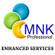 MNK Professional by Umair Butt