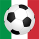 Football News - ITALIA by Solis Mobile