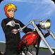 Racing Motorbike: Traffic Bike Race - Fast Racer by NFG: Need For Games