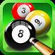 Master Of Billiard - Pool 8 9 by 9Fury Game Studio