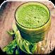 10 Green Detox Drinks by pawan ponvimon