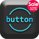 Button - Icon Pack by Rainy Studio