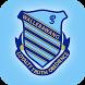 Wallerawang Public School by Enews Experts