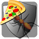 Pizza Defence - Insects Attack by SGames