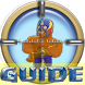 iGuide for Brawl Stars by signonsoft