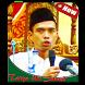 Ask Ustad Somad