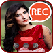 Pro Tango Video Call Recorder by Ukstudiopl
