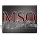 MSO Online Store by Mystic Styles Online