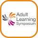 Adult Learning Symposium 2016 by Yellowcube Pte Ltd