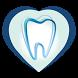 Mis Citas Médicas by Buenos dentistas