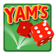 Yatzy dice game by ELOL