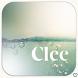 Clee Theme by Sophia Creighton