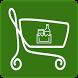 Salento Shop by BisMag dev