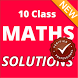 Maths CBSE Solution papers 2018 by Wildappers