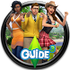 Guide for The Sims 3 by ChopperGame