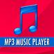 ARMADA - Asal Kau Bahagia by KING STAR APP MUSIC