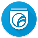 FUMEC SINEF App