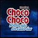 ChocoChoco by ONILIX