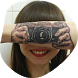 3D Tattoo Images by KingUps