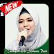 Kultum Ustadzah Oki Setiana Dewi Mp3 by Kajiansunnah
