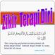 ZIKIR TERAPI DIRI by MEGAAPPSTUDIO
