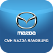 CMH Mazda Randburg by Custom Apps SA