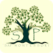 SAP Montessori - KidKonnect™ by Appeal Qualiserve
