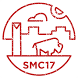 SMC 2015 by Blake Brewer