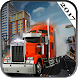 World Cargo Truck Simulation by Bolt Gaming Studio