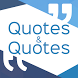 Quotes and Quotations by Brilliant Innovators