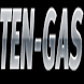 Spare parts & auto maintenance by Ten Gas Auto Parts & Repairs תן-גז חלקי חילוף לרכב