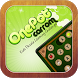 One Pot Carrom For Kids Pro by Digital Dividend Kids Alphabet Education Apps